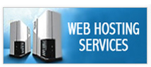 Web Hosting Company in Mira Road